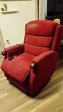 Electric reclining/lift chair Balaklava Wakefield Area Preview