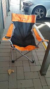 """""""Leeuwin"""" concert chair Como South Perth Area Preview"""