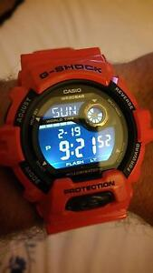 G Shock G 8900 A Old Reynella Morphett Vale Area Preview