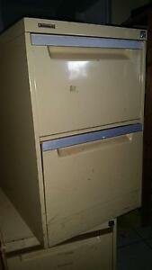 FILING CABINET Alexandra Hills Redland Area Preview