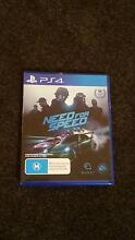 PS4 Need For Speed 2015 Southern River Gosnells Area Preview