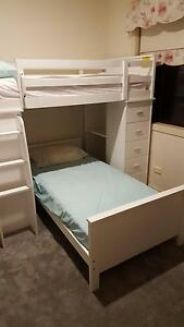 Bunk Beds as new Mullumbimby Byron Area Preview