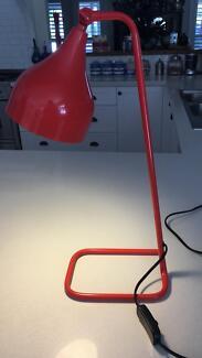 Table/Desk/Bedside Light