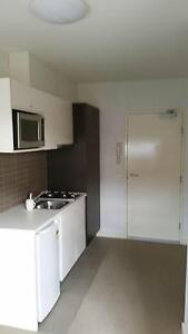 For sale appartment in South Yarra For sale. Over 9 % yield Collingwood Yarra Area Preview