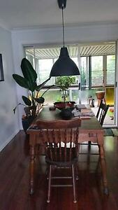 Short term lease 1-4 months in spacious house 7km north of city Gordon Park Brisbane North East Preview