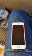 iPhone 6 very good cond. 64gb Guildford Parramatta Area Preview