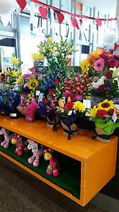 Florist for sale Northern Suburbs Carramar Wanneroo Area Preview