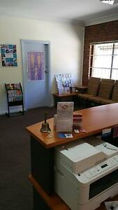 Wellness centre Clinic space to rent Parramatta Parramatta Area Preview