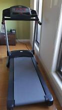 Electric Treadmill / Body science 940 Roxburgh Park Hume Area Preview