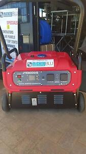 Brand New 7kva Pure sinewave USA QC, Great for the food truck Midvale Mundaring Area Preview