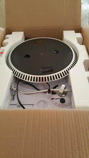 for sale New  DJ-TECH. Vinyl USB 20. Professional USB turntable. Bovell Busselton Area Preview