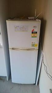 Fridge and washing machine for sale Eastwood Ryde Area Preview