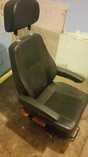 Truck or Bobcat seat Taigum Brisbane North East Preview