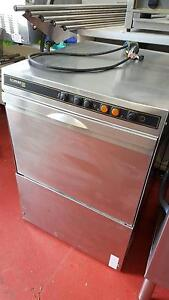 Dishwasher Ecomax 500 Geelong Geelong City Preview