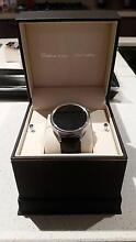 Huawei Smartwatch Southbank Melbourne City Preview