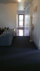 Own room in South Brisbane next to West End & South Bank South Brisbane Brisbane South West Preview