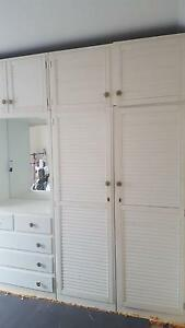 Storage unit Soldiers Point Port Stephens Area Preview