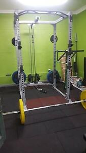 adapt Health and Training Darlington Inner Sydney Preview