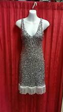 Gorgeous 1920's/Gatsby Inspired Sequin Dresses Adelaide Glandore Marion Area Preview