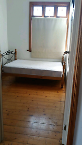 ROOM FOR RENT IN CENTRAL FOOTSCRAY BILLS INCLUDE Footscray Maribyrnong Area Preview