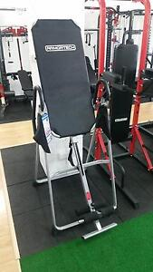 New Inversion Board, Machine, Spine Relief, Back Pain Osborne Park Stirling Area Preview