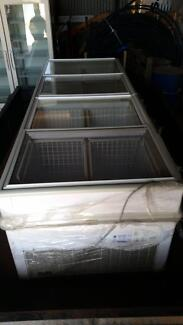 Chest Freezer Mannum Mid Murray Preview