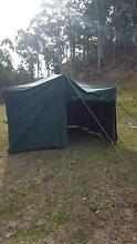 Large Tent Middleton Kingborough Area Preview