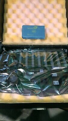Motherboard Spark Holland 900.601 Cpu Pcb 507 508 - New In Box - Fast Ship Q12