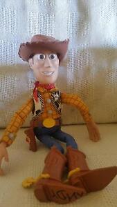 Toy story woody Falls Creek Shoalhaven Area Preview