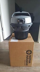 Replacement Motor/Fan unit for GM80 Bundall Gold Coast City Preview