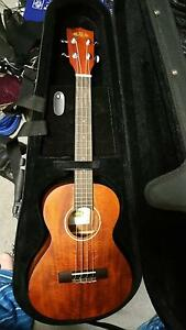 Ukelele from Hawaii Marks Point Lake Macquarie Area Preview