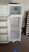Fisher n price fridge Broome Broome City Preview
