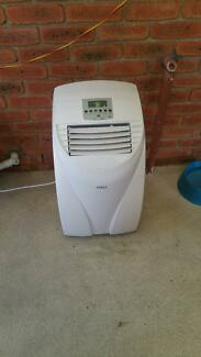 VIALI Portable Air Conditioning Unit $ 120 Grovedale Geelong City Preview