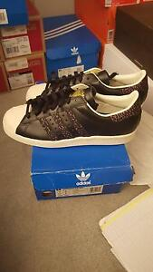 Ultra Boosts and Adidas Shoes Hawthorn Boroondara Area Preview
