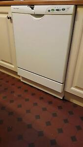 dishwasher for sale Alberton Port Adelaide Area Preview