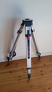 Bosch BT 170 HD Professional tripod Hallett Cove Marion Area Preview