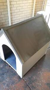 Wooden kennel for sale Maylands Bayswater Area Preview