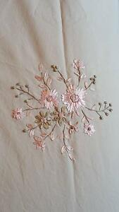 Cotton House Embroidered Quilt Cover, Pillow Cases Harrison Gungahlin Area Preview