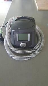 CPAP Fisher Paykel Icon Plus Primo Glass House Mountains Caloundra Area Preview
