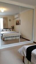 HOLIDAY HOMESTAY Tuart Hill Stirling Area Preview