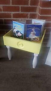 Upcycled Side/Coffee tables Kingswood Penrith Area Preview