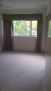 Room to rent Robina Gold Coast South Preview