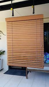 Timber Blind Buderim Maroochydore Area Preview