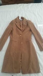 Selling 2 Brand New Coats From Meshki Innaloo Stirling Area Preview