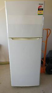 395L FROST FREE FRIDGE Portarlington Outer Geelong Preview