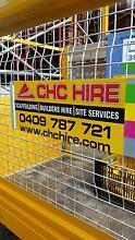 CHC Hire Perth WA Midland Swan Area Preview