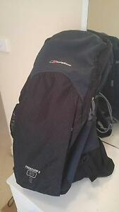 Berghaus Hiking Backpack / Rucksack Doncaster Manningham Area Preview