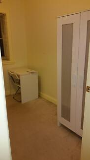 Your OWN Single sunny room for quiet and respectful candidate. Kingsford Eastern Suburbs Preview