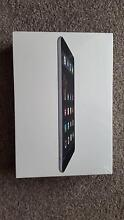 Brand New iPad mini 2 (wi-fi + cellular) West Perth Perth City Preview