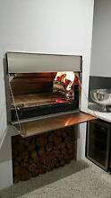 Fireplace/BBQ/Braai Yokine Stirling Area Preview